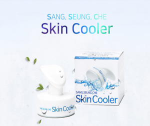 Sang Seung Che Skin Cooler Korea Beauty Elastic Skin Care Anti-Aging